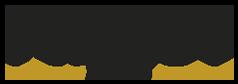 Logo Fimiav Arezzo sticky
