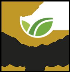 Logo Fimiav Arezzo